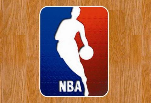 NBA: Czas start!