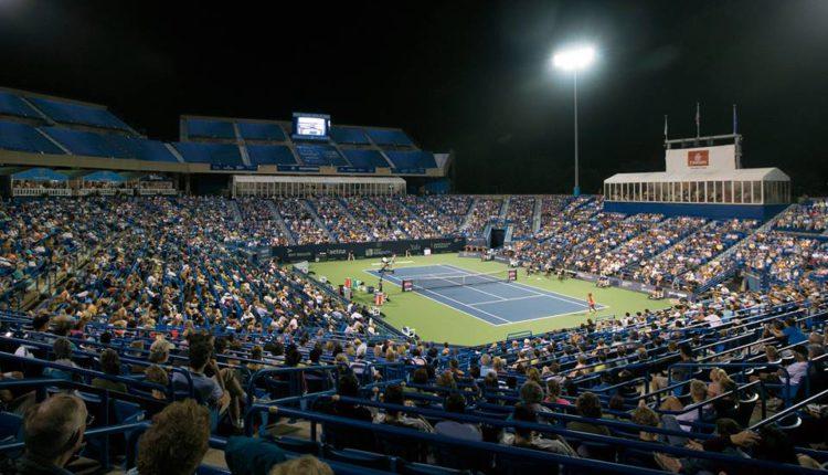 Startuje turniej WTA w New Haven. Radwańska główną faworytką!