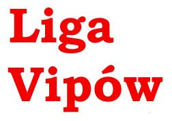 Liga VIP-ów Tygodnika Kibica