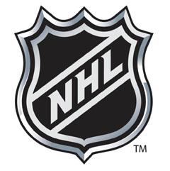 San Jose Sharks – Edmonton Oilers