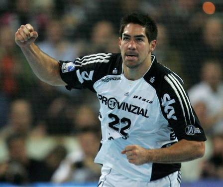 """Liga Mistrzów: """"Zebry"""" pokonają Montpellier?"""