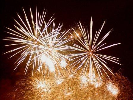 A Nowy Rok niech będzie jeszcze bardziej udany!