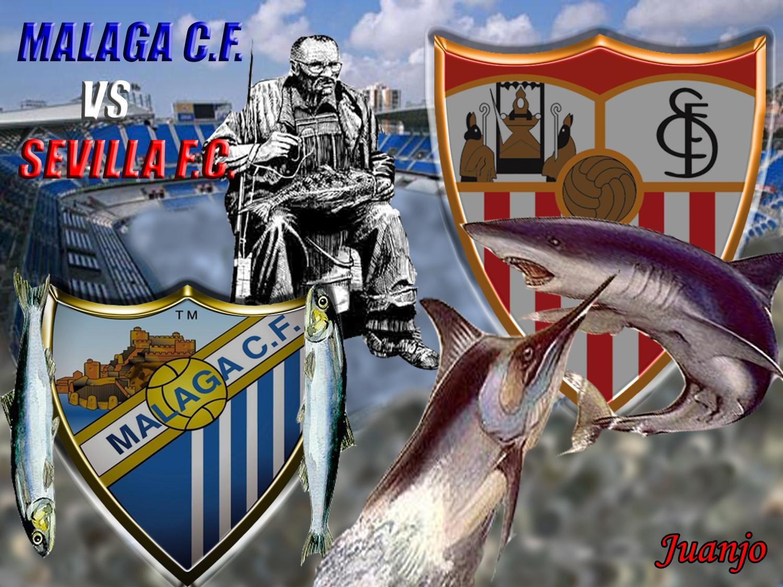Wielka Malaga rusza po Ligę Mistrzów!