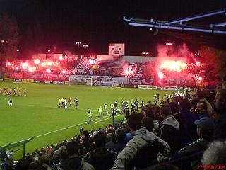 Analiza meczu: Odra Wodzisław – Piast Gliwice