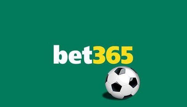Nie przegap oferty bet365 na finał Euro 2016!