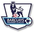 Premier League: Crystal Palace – Arsenal Londyn