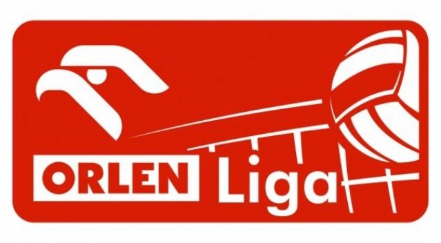 Półfinały w Orlen Lidze!