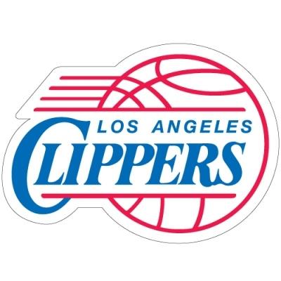 """Clippersi ujarzmią """"Byki""""?"""