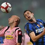 Palermo u siebie nie przegrywa