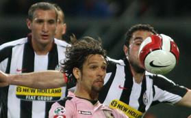 Analiza meczu: Palermo – Livorno