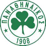 Analiza meczu: Panathinaikos – Aris