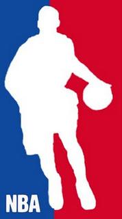 Hej Hej tu NBA!