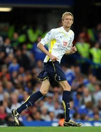 Analiza meczu: Burnley – Tottenham
