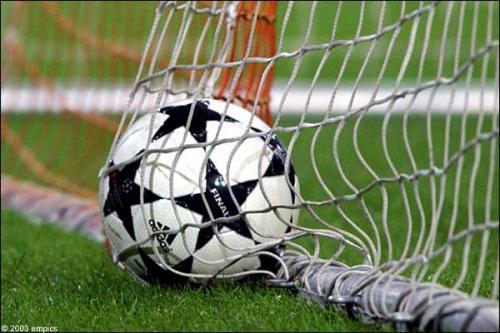 Niedzielne hity piłkarskie w bet365!