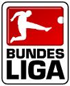 Bundesliga: Stuttgart – Brema