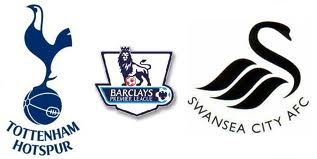 Premier League: Tottenham – Swansea