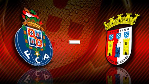 LM: Porto pokaże się w Europie?