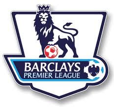 Premier League raport: Kontuzje i zawieszenie