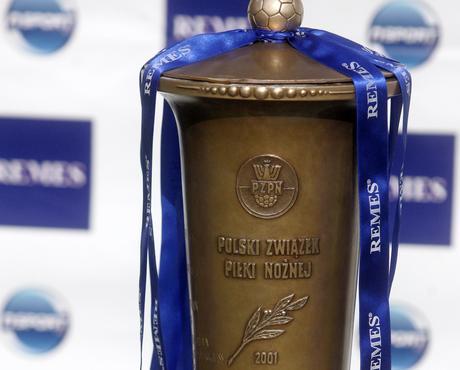 Puchar Polski: Ślązacy liczą na miejsce w ćwierćfinale
