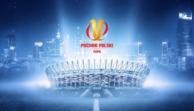 Darmowe typy bukmacherskie na Puchar Polski