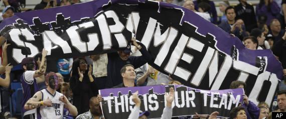 NBA: Rakiety walczą o Play – off!