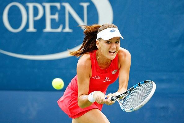 Tenisistki przygotowują się do US Open. Która wygra turniej w Cincinnati?