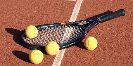 Australian Open czas start!