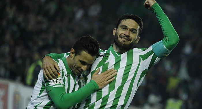 Analiza meczu: Betis – Espanyol