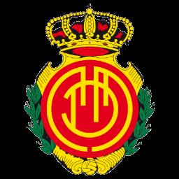 Analiza meczu: Mallorca ? Osasuna