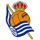 Analiza meczu Real Sociedad – Cadiz