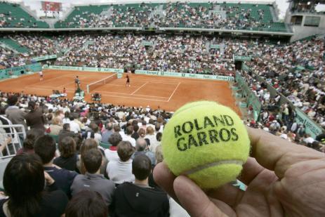 Roland Garros: Półfinał bez Murray?a?