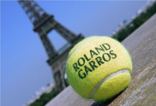 Roland Garros: Podsumowanie turnieju