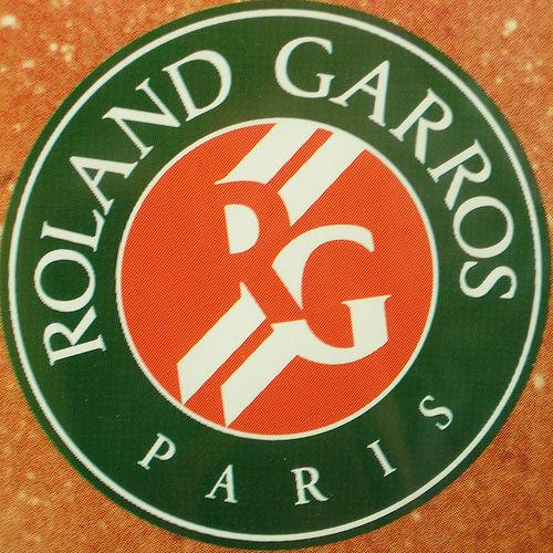 Typy na Roland Garros