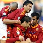 Analizy i typy na 15. kolejkę Serie A