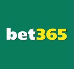Zwiększ swoje zyski w marcu z bet365!