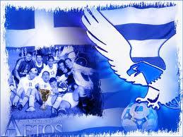 Czwartkowe mecze towarzyskie, grają rywale Polaków – Grecy.