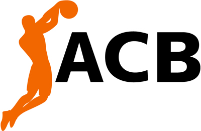 ACB: Klasyk w Badalonie, hit w Bilbao…