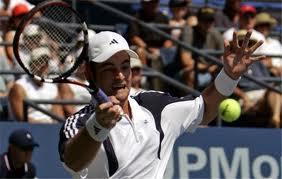 Rolland Garros: Baker sprawi niespodziankę?