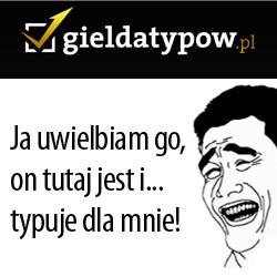 Artykuł sponsorowany: Gieldatypow.pl ? dołącz do ludzi z pasją!