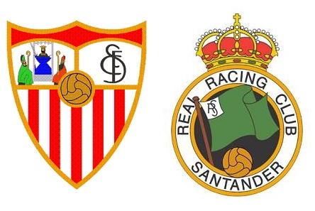 "Sevilla rozgromi ""czerwoną latarnię""?"