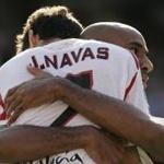 Sevilla nie pozwoli sobie na kolejną wpadkę