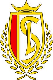 Analiza meczu: Germinal B. – Standard Liege