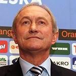 Euro 2012: Co słychać przed imprezą?