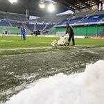 Mecze Ligue 1 odbędą się zgodnie z planem