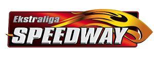 Finały Speedway Ekstraligi- mecze rewanżowe