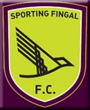 Analiza meczu: Galway United – Sporting Fingal