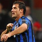 Inter bez Stankovicia i Samuela