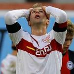 Stuttgart musi wygrać, Unirei wystarczy remis