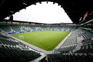 Analiza meczu: St Gallen – Aarau