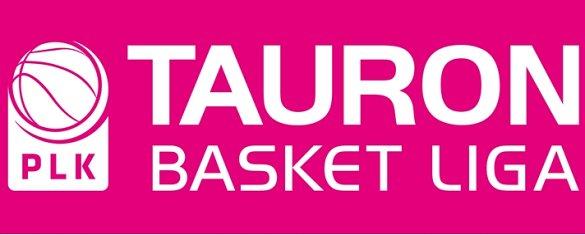 Zapowiedź: 1 kolejka Tauron Basket Ligi